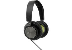 Bang & Olufsen - 1642001 - Headphones