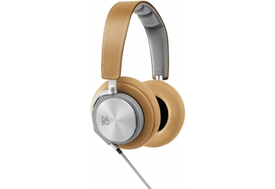 Bang & Olufsen - 1642003 - Headphones