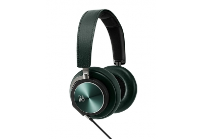 Bang & Olufsen - 1642005 - Headphones