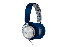 Bang & Olufsen - 1642010 - Headphones