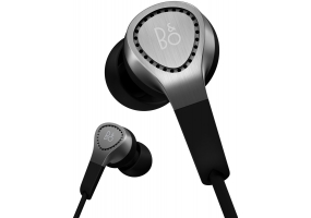 Bang & Olufsen - 1642101 - Headphones