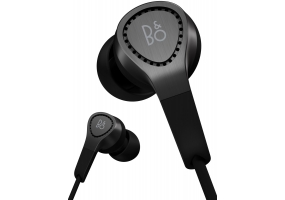 Bang & Olufsen - 1642105 - Headphones