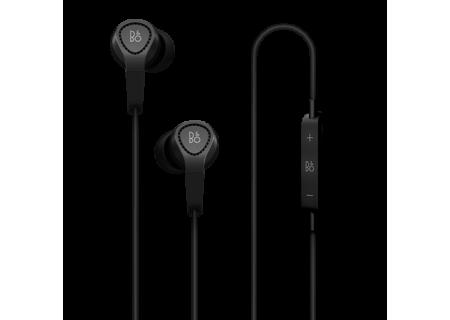 Bang & Olufsen - 1642105 - Headphones