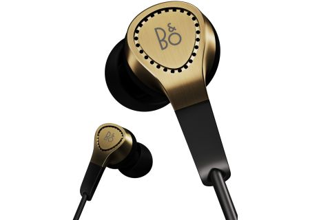 Bang & Olufsen - 1642108 - Headphones
