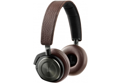 Bang & Olufsen - 1642206 - Headphones