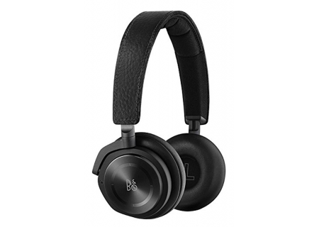 Bang & Olufsen - 1642526 - On-Ear Headphones