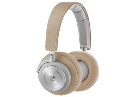Bang & Olufsen - 1643046 - Over-Ear Headphones