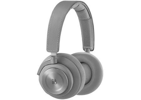 Bang & Olufsen - 1643055 - Over-Ear Headphones