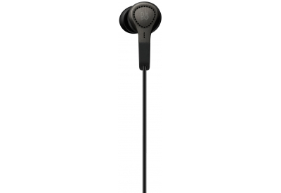 Bang & Olufsen - 1643158 - Earbuds & In-Ear Headphones