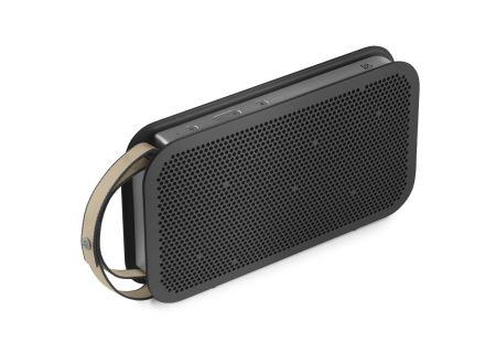 Bang & Olufsen - 1643773 - Bluetooth & Portable Speakers