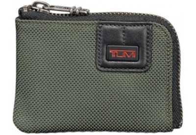 Tumi - 16527 SPRUCE - Mens Wallets
