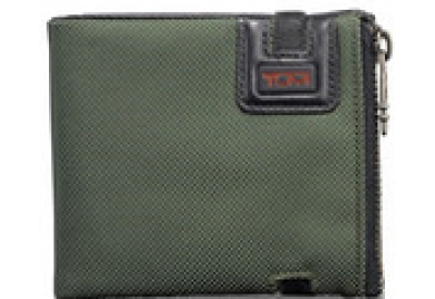 Tumi - 16530 SPRUCE - Mens Wallets