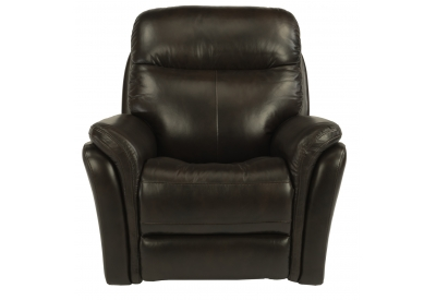 Flexsteel - 1653-54PH-360-70 - Recliners