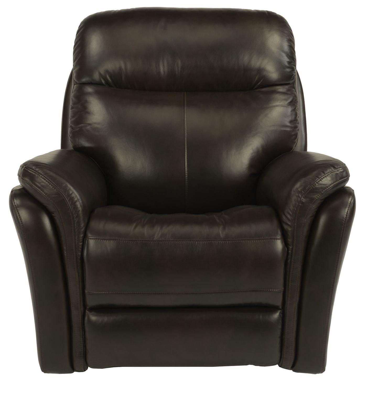 recliners recliner online catframe furniture waunakee catalina flexsteel catalog etc