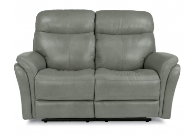 Flexsteel - 1653-60PH-360-01 - Sofas