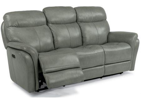 Flexsteel - 1653-62PH-360-01 - Sofas