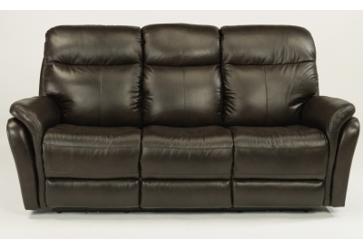 Flexsteel - 1653-62PH-360-70 - Sofas