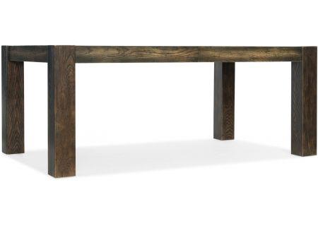Hooker - 1654-75200-DKW1 - Dining Tables