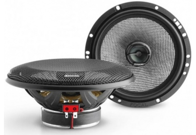 Focal - 165 AC - 6 1/2 Inch Car Speakers