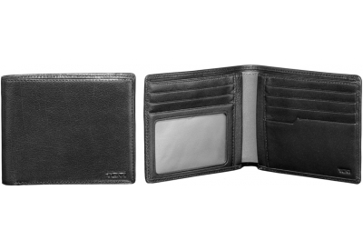 Tumi - 16633 - Men's Wallets