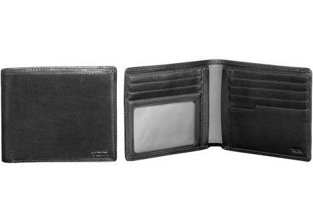 Tumi - 16633 - Mens Wallets