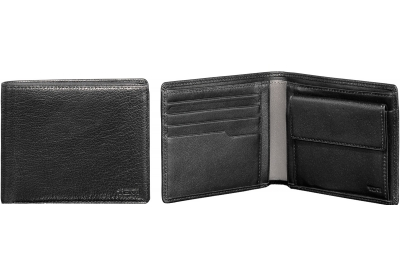 Tumi - 16637 - Mens Wallets