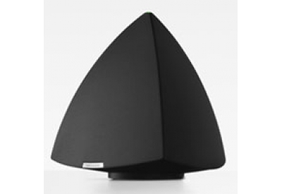 Bang & Olufsen - 1665200 - Computer Speakers