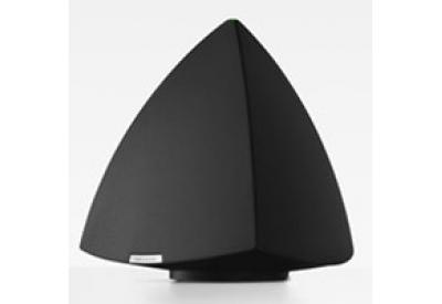 Bang & Olufsen Beolab 4 Loudspeaker - 1665200