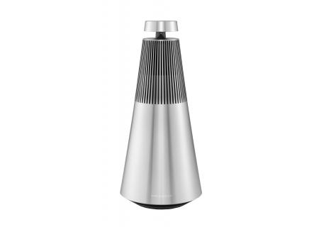 Bang & Olufsen - 1665911 - Wireless Home Speakers