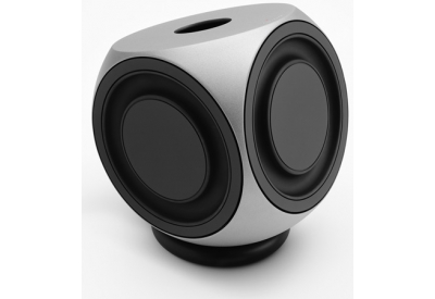 Bang & Olufsen - 1680003 - Subwoofer Speakers
