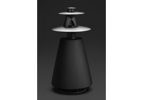 Bang & Olufsen - 1680009 - Floor Standing Speakers