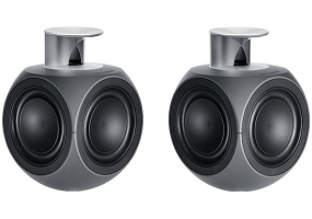 Bang & Olufsen - 1680065 - Computer Speakers