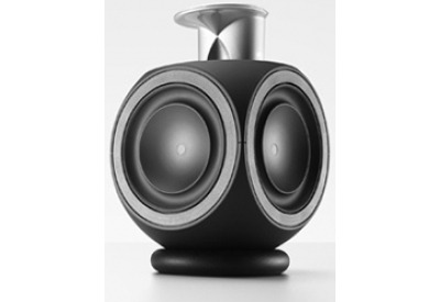 Bang & Olufsen - 1680066 - Computer Speakers