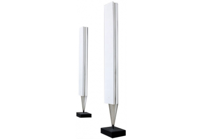 Bang & Olufsen - 1680176 - Floor Standing Speakers