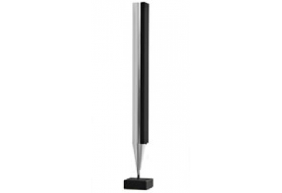 Bang & Olufsen - 1680182 - Floor Standing Speakers