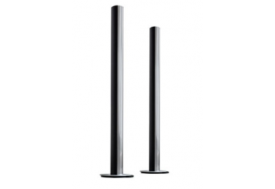Bang & Olufsen - 1682068 - Floor Standing Speakers