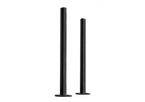 Bang & Olufsen - 1682073 - Floor Standing Speakers