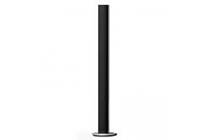 Bang & Olufsen - 1682074 - Floor Standing Speakers