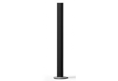 Bang & Olufsen - 1682075 - Floor Standing Speakers