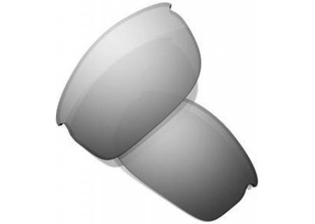 Oakley - 16-906 - Sunglasses