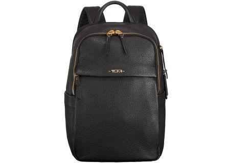 Tumi - 17002D - Backpacks