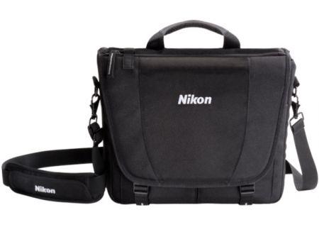 Nikon - 17007 - Camera Cases
