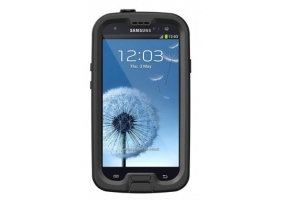 LifeProof - 1702-01 - Cellular Carrying Cases & Holsters