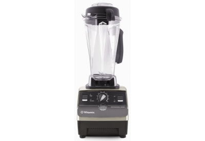 Vitamix - 1709 - Blenders