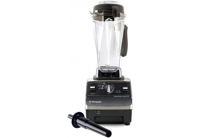 Vitamix - 1710 - Blenders