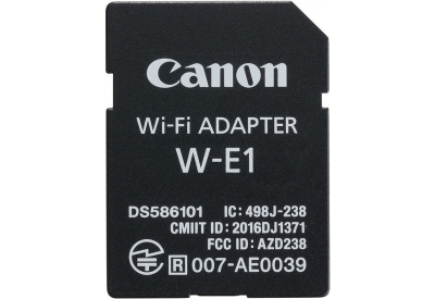 Canon - 1716C001 - Memory Cards