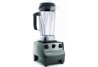 Vitamix - 1723 - Blenders