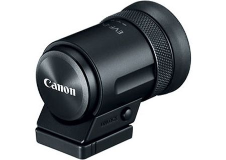 Canon Electronic Viewfinder EVF-DC2 - 1727C001
