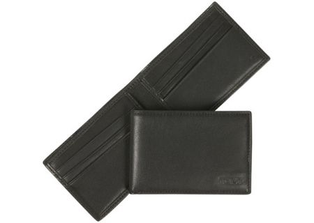 Tumi - 17331 - Mens Wallets
