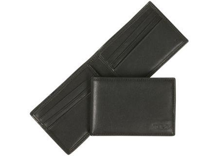 Tumi - 17331 - Mens Wallets
